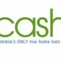 Online Mortgage Brokers Sydney, Melbourne