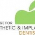 Cosmetic Dental Work, Dental Procedures, Cosmetic