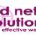 Find Net Solutions, Gold Coast