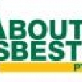 About Asbestos Pty Ltd asbestos removal, auditing, inspections, demolition, fully licensed, northern nsw