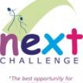 Next Challenge Physiotherapy For Children