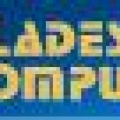 Gladesville Computers Repairs