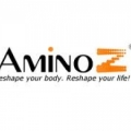 Amino Z  Health Supplements, Personal Training, Online Personal Training, Fitness Supplements
