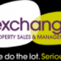 Exchange Property Sales and Management
