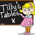 Learning Multiplication games, Times Tables activities, Buy math Flash Cards 123Multiplication.com