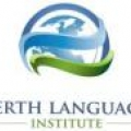 Perth Language Institute