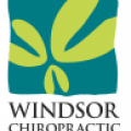 WindsorChiro Brisbane Chiropractor North Side