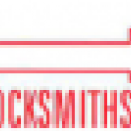 Lock Service | 24 Hour Locksmiths Services Perth