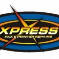 Xpress Fax and Printer Repairs