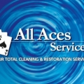 All Aces Services Carpet Cleaning Brisbane
