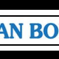 Stan Bond Adelaide | Blinds Adelaide | Awnings