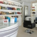 Yots Hair | Hairdressers Adelaide | Hair Salon Adelaide