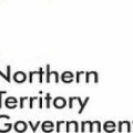 Department of Resources - Primary Industry, Fisheries and Resources Northern Territory