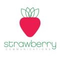Strawberry Communications Writing PR
