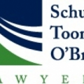 Lawyers Brisbane, Sunshine Coast - Schultz Toomey