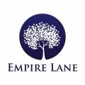 Empire Lane