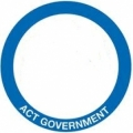 Australian Government Attorney-General Department