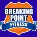Breaking Point Fitness Camp and Personal Training
