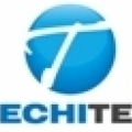Techitek | The IT Specialists Network installation
