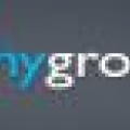 WHYGROUP Mortgage Refinance, Commercial Finance