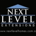 Next Level Extensions Home Renovations Perth Homes
