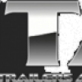 Ultimate Trailers Australia - Semi Trailers