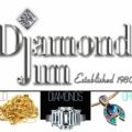 Diamond Jim - Diamonds  Gold  Silver  Opals  Stones  Loans
