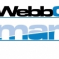 Webbcon Marine | Boats, Boating Accessories, Fishing Tackle Can am ATV