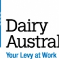 Dairy information for Australian Dairy Farmers and the industry