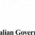 Defence Force Discipline Appeal Tribunal