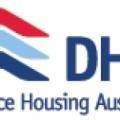 Defence Housing Australia