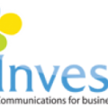 Investel Pty Ltd - Voice, Data, Mobile & Hosting services from a Telecoms Company that cares