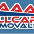 AAA All Car Removals