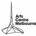 Arts Centre Melbourne - the home of the performing arts in Melbourne