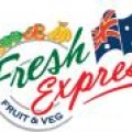fresh express Fruit Vegetable Delivery Melbourne