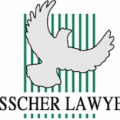 Bosscher Lawyers is Brisbane's leading criminal law firm
