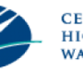Central Highlands Water	Department of Sustainability and Environment