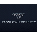 Passlow Property The Northern Beaches Sydney