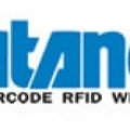 Datanet Asia Pacific Pty Ltd Barcode RFID Wireless
