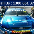 The Blue Oval Store  Ford Merchandise  FPV Merchandise
