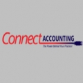 Connect Accounting SMSF Outsourcing