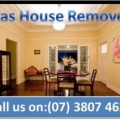Atlas House Removers