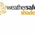 Weathersafe Shades Shade Structures, Sails, Canopies, Sun Shelters, Umbrellas