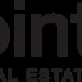 Real Estate Mount Eliza - Point2 Real Estate