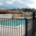 Pool Safety Certificate | Pool Safety Inspections