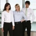 Corporate Work Wear Business Polo Shirts Bodimasta Promotional Products