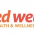 Inspired Wellbeing Online Health shop Australia