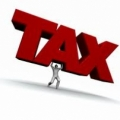 Tax lawyer Tax Advice And Problems