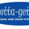 Gottagetfit Small Group Personal Training
