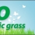 Eco Synthetic Grass Artificial Turf Grass Perth WA